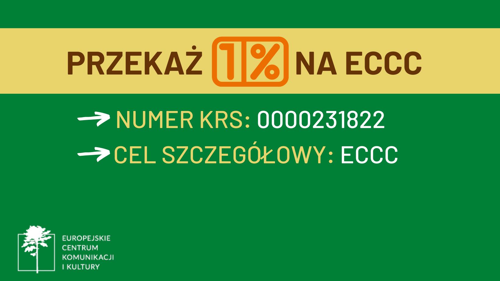 Przeka_na_ECCC_1
