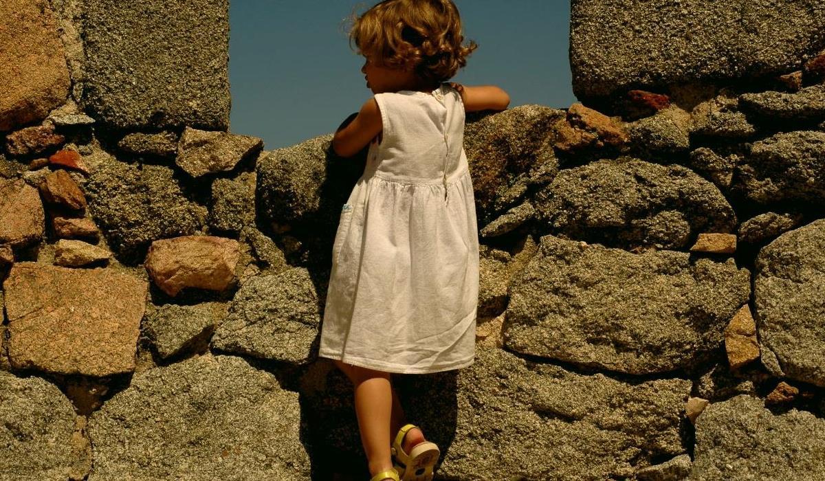 Psychologia i rozwój